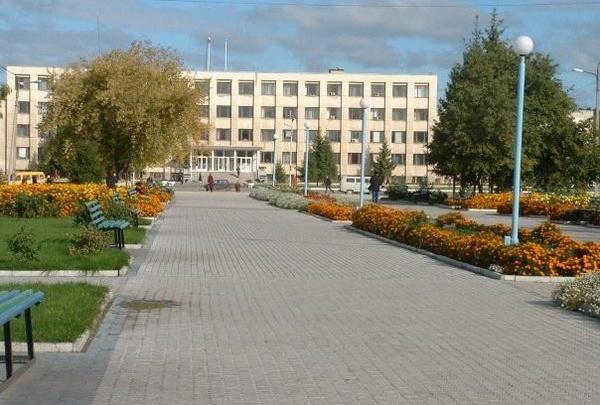 В Шадринске впервые объявили конкурс кандидатур на должность мэра
