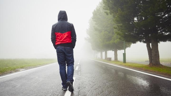 «Я жил с иллюзией, что терять нечего»: как житель Самары смог справиться с долгами