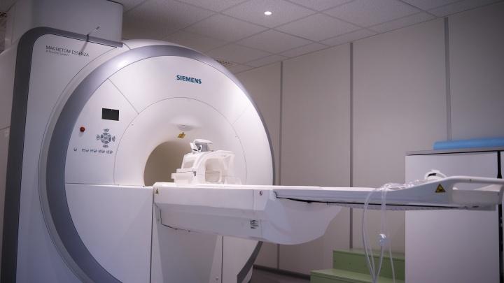 Если болит спина: что именно лечить и зачем делать МРТ