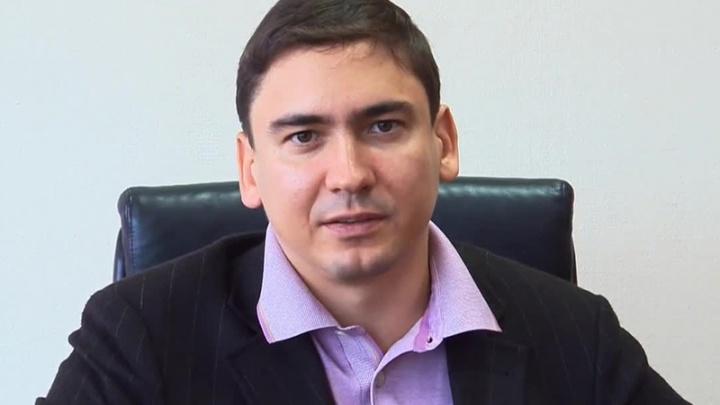 Новосибирский бизнесмен о вопросе Путину:«Вода камень точит»