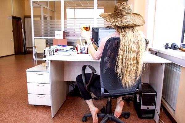 В мае отдохнем девять дней, но не нон-стоп: праздники разлучит трехдневная рабочая неделя