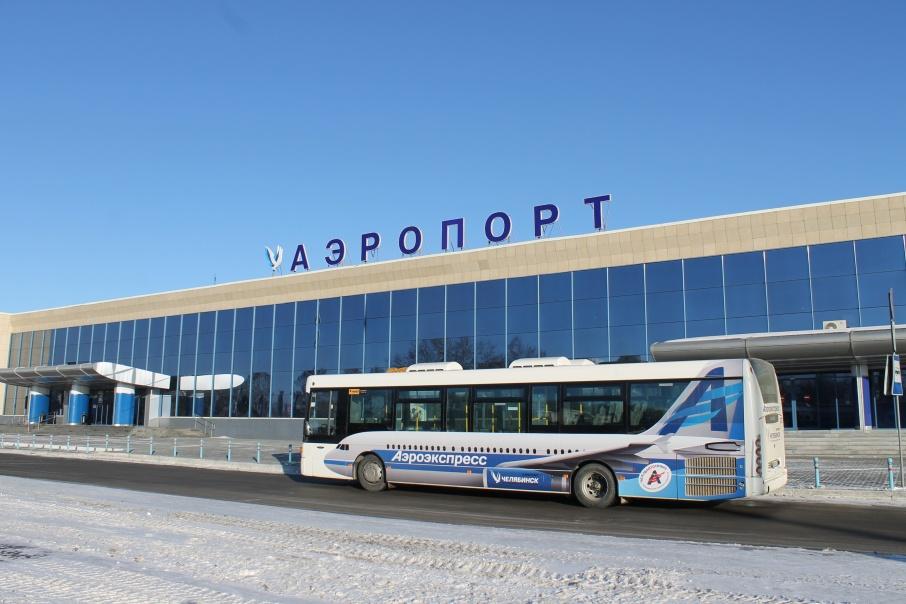 По информации 74.ru, гендиректор авиапредприятия сдавал в аренду помещения на территории аэропорта