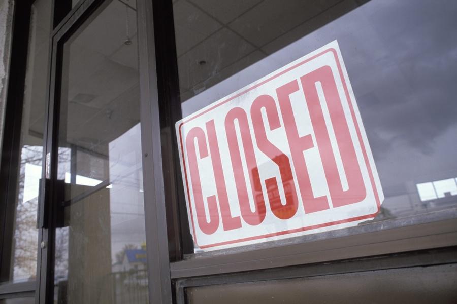 Банки спишут долги икредиты близким жертв пожара вТЦ «Зимняя вишня»