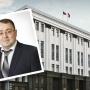 Алексей Текслер назначил первого вице-губернатора Челябинской области