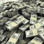 Банк УРАЛСИБ вошел в топ-10 самых выгодных вкладов в долларах США