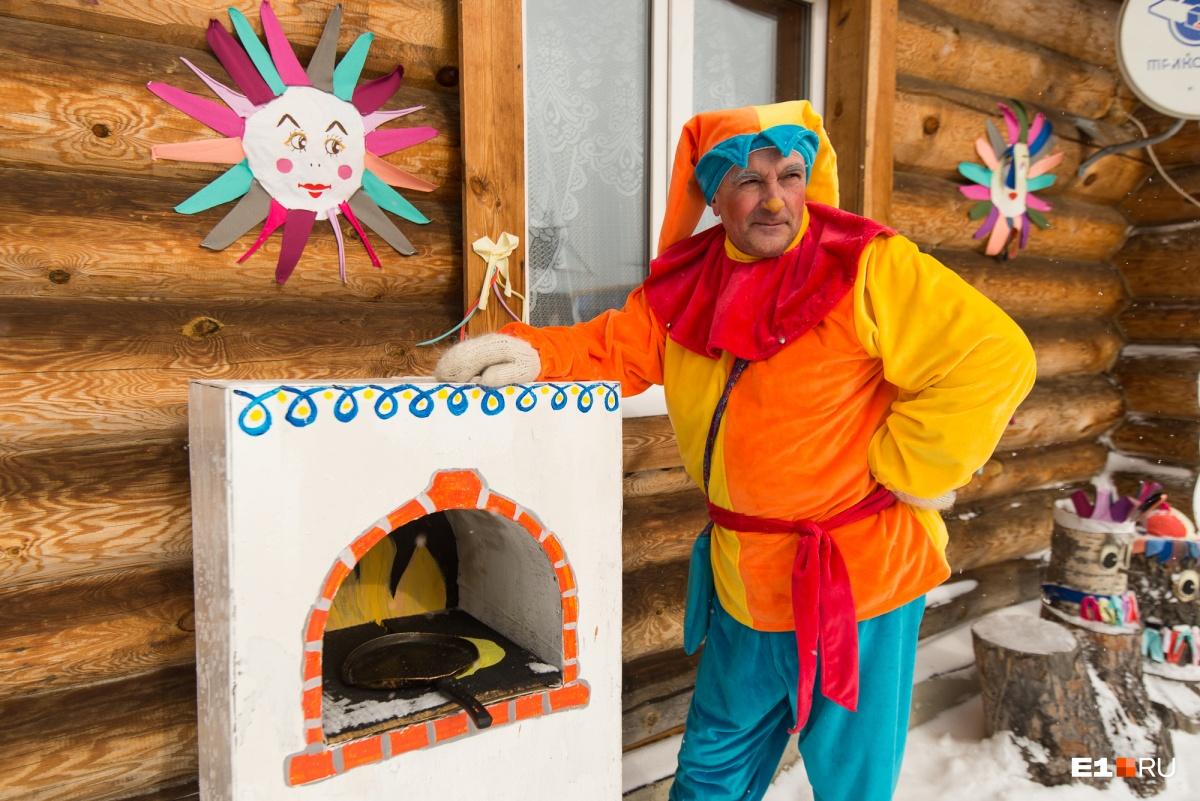 Собрали полмиллиона: как на Урале восстанавливают знаменитую гончарную мастерскую, сгоревшую дотла
