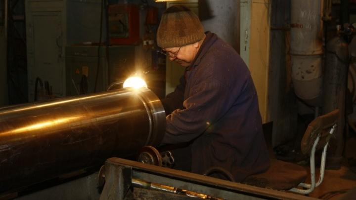 «Мы знаем, как надо»: челябинским заводам дадут льготы только при реальном снижении выбросов