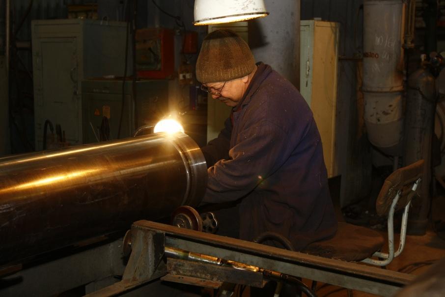 Для получения льгот мало установить новое оборудование, нужно доказать его эффективность