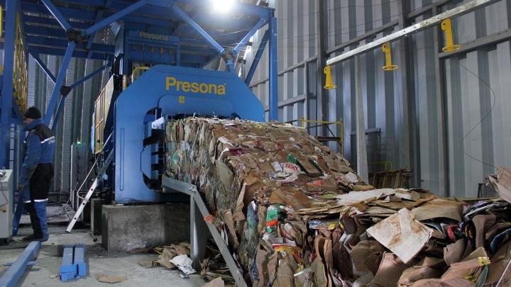 Люди или метры, жизнь или прописка: в РЭК началирешать, как пересчитывать норматив на мусор
