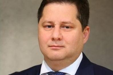 Сергей Панченко жил в Норильске больше 20 лет
