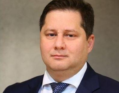 В крушении самолета Ан-148 в Подмосковье погиб депутат из Норильска