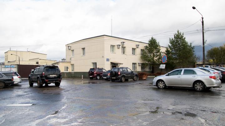 После серии ЧП на территории пермской химкомпании поставили датчики вредных выбросов