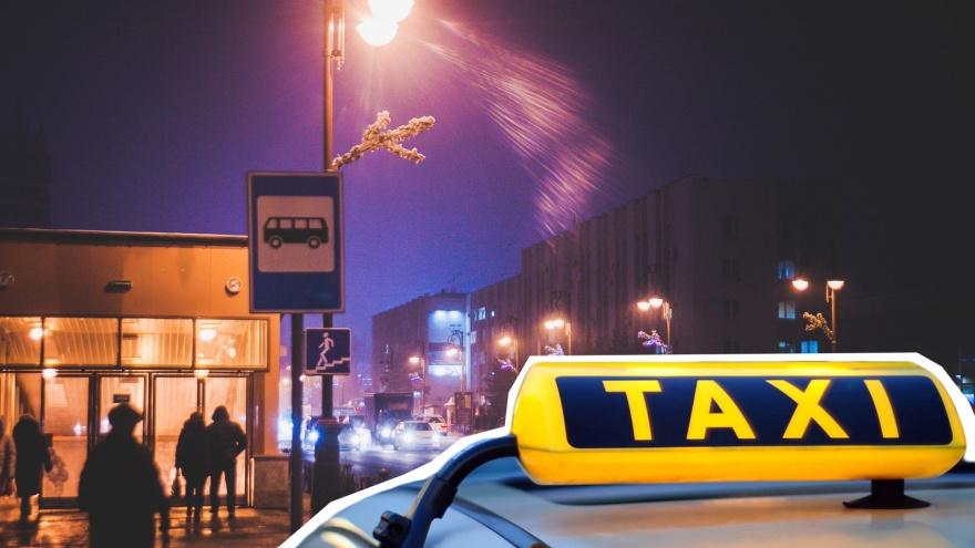 Водитель ожидает, выходите: сравниваем стоимость поездок по Тюмени в разных службах такси