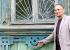 Главного уральского защитника старинных домов обвинили в том, что он разрушает дворянскую усадьбу