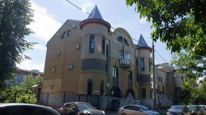 Больше 20 миллионов рублей: рассматриваем самые дорогие квартиры в Ярославле
