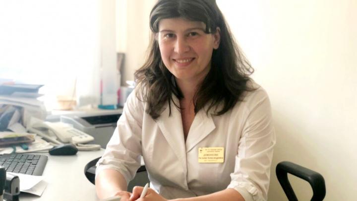 «Не прячьте конфеты»: эндокринолог рассказала о причинах и последствиях детского ожирения