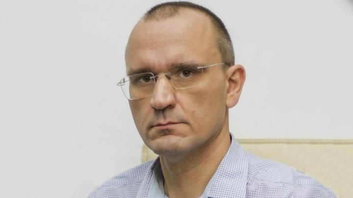 Стало известно имя нового директора Ростовского цирка
