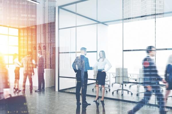 Как правило, есть всего четыре страха, которые мешают уволиться с нелюбимой работы