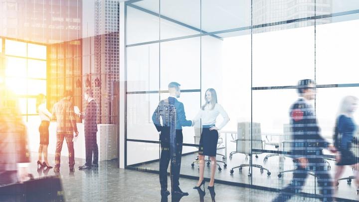 Уходить страшно: четыре подбадривающих совета тем, кто хочет сменить работу в новом году