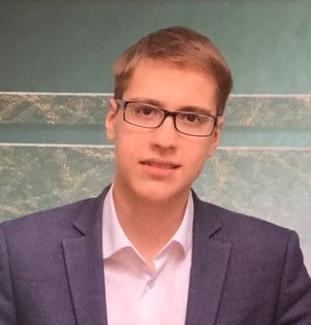 Данил Лосев вышел из общежития и исчез