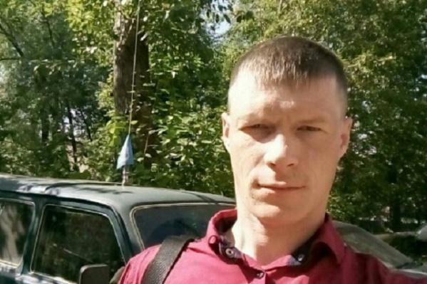 35-летний мужчина — инвалид второй группы. Тимофей отправился в больницу на МРТ, но там не появился. По словам близких, он мог потерять сознание