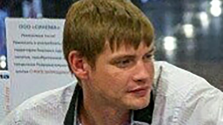 Нуждается в медицинской помощи: в Нижнем Новгороде ищут пропавшего 9 дней назад мужчину