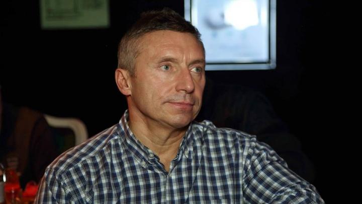«Не радуйтесь, что в Екатеринбурге такого нет»: экс-депутат — об избиении мигрантов в Якутске