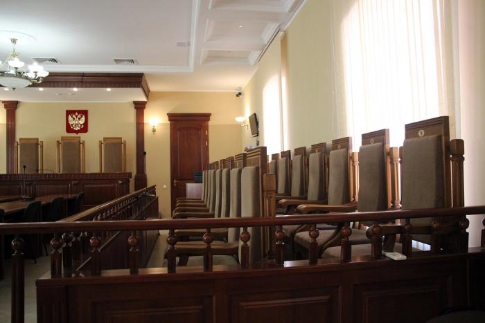 На сторону сироты встали два суда — районный и областной