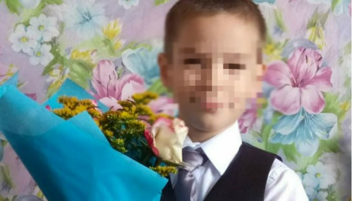 «Не вернулся из школы»: в Челябинске пропал ученик начальных классов