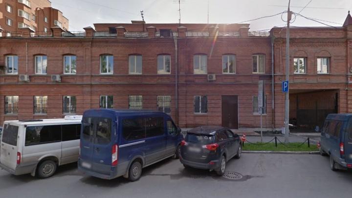 В Екатеринбурге следователь вымогал деньги у военных, попавшихся с наркотиками