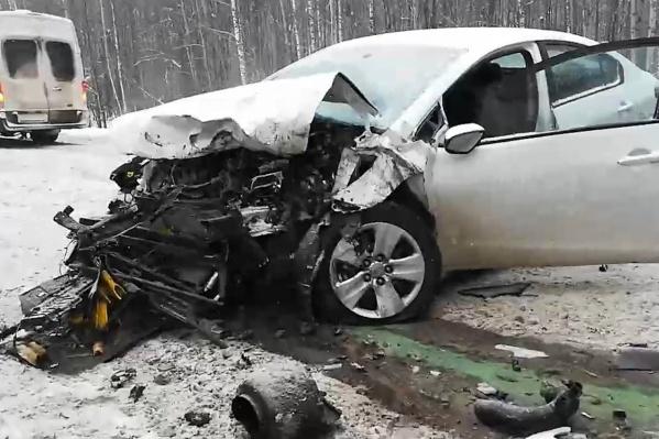 Максимальная стоимость ОСАГО возросла для всех водителей, хотя авторы реформы подчёркивали: их цель — поднять цену полиса для аварийных категорий