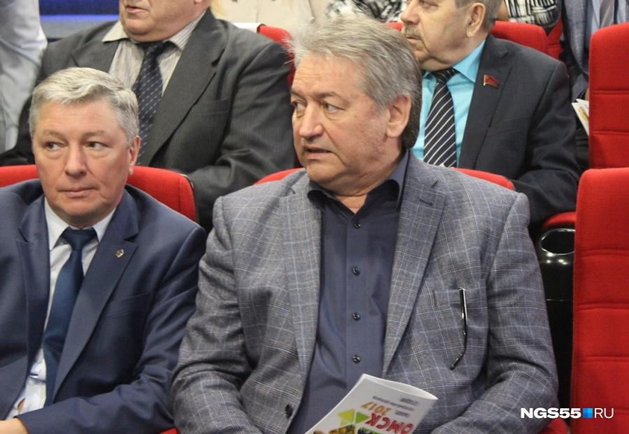 Нестеренко реализовал машину изагод получил неменее 6 млн руб.