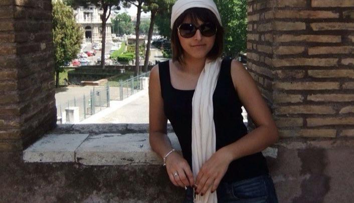 Гражданин Израиля подал в суд на екатеринбурженку, которая уехала от него вместе с дочкой