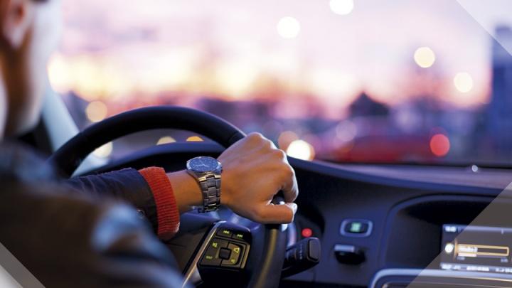 Теплый подарок автовладельцам: он понравится мужчинам и женщинам