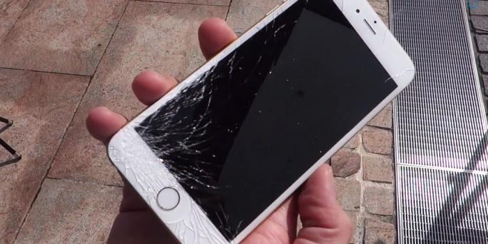 Куда бежать, чтобы смартфон заработал: сервисный центр предлагает ремонт со скидкой