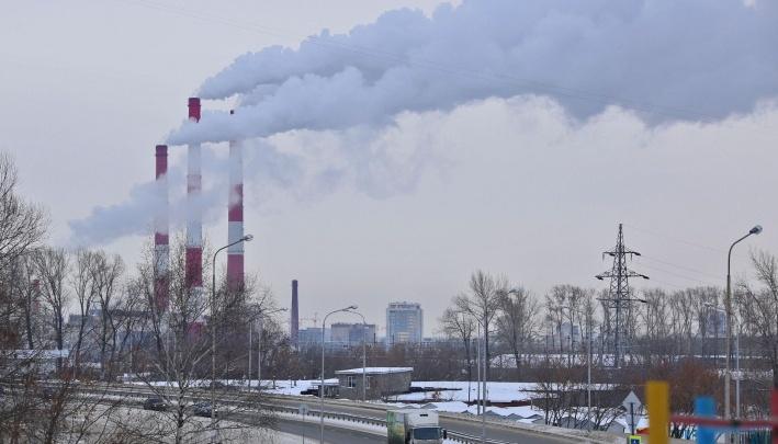 Стало известно, появится ли в Уфезавод по переработке опасных отходов или нет. Уже точно