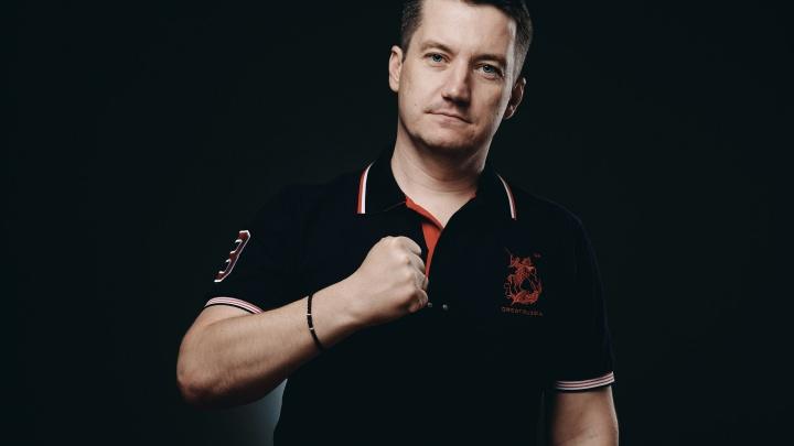 Ростовчанин Антон Гетта стал третьим по эффективности депутатом Госдумы