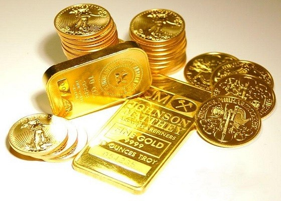 Ювелирный магазин в Екатеринбурге надеется не разориться, отдав золото без денег