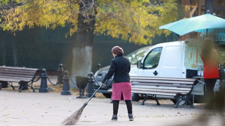 «Не хотим участвовать в махинациях»: за что увольняют сотрудников одной из ростовских служб ЖКХ