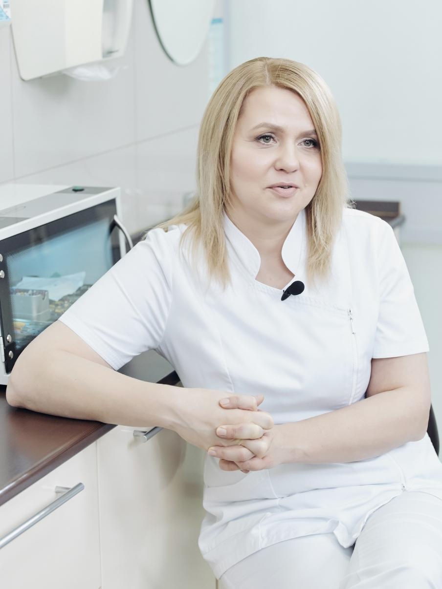 По словам Елены Коноваловой, почти все положительные отзывы в Сети — заказные