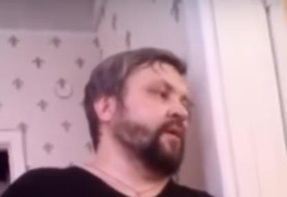 Красноярский депутат рассказал про атаку «ушастых» из «секты сатаны» и уволился
