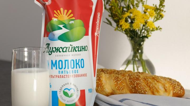 Корзинка для пикника: какие продукты взять на дачу, чтобы не испортить отдых
