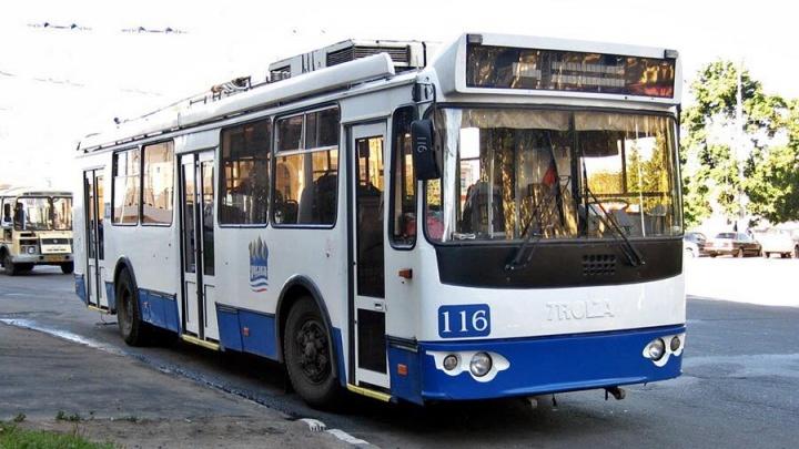 Назвали цифру: в Ярославле власти повысили цену на проезд в транспорте