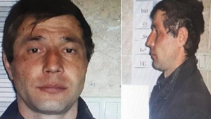 Предполагаемого убийцу Маргариты Кузьминовой и еще двоих девушек задержали в Ростове
