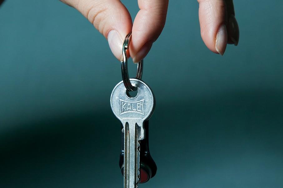 Заявление о запрете на госрегистрацию сделок без участия собственника защитит от мошенников
