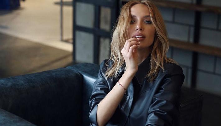 Женщины в деле: как Юлия Куманяева назло бывшему, загулявшему с другой, открыла студии красоты