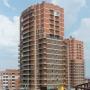 «Здесь есть всё, что нужно для комфортной жизни»: семья рассказала о выборе квартиры в ЖК «Колизей»