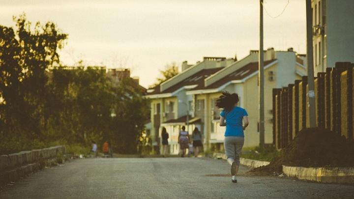 В Башкирии в «Кроссе нации» пробегут учителя, директора предприятий и ветераны спорта