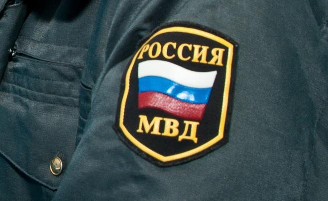 Подозреваемого в похищении красноярца задержали в Дагестане