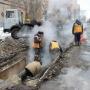 В Сызрани 1930 местных жителей остались без отопления